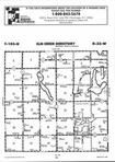 Map Image 029, Martin County 1999